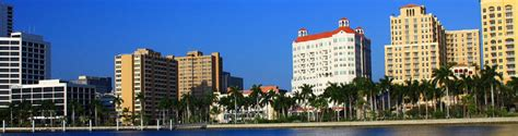 managed  services west palm beach  support network