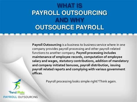 What Is Payroll Outsourcing And Why Outsource Payroll. Non Owner Occupied Refinance. Calculate Life Insurance What Time Ross Close. New York College Manhattan A0 Poster Printing. Guttate Psoriasis Treatment. Foreclosure Or Short Sale One Degree Capital. Alternatives To Microsoft Excel. Web Analytics Consulting Del Rio Convalescent. Paychex Portland Oregon Everest College In Va