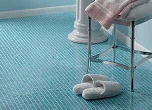 glass mosaic floor tile  hakatai