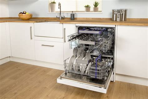 Choosing The Best Dishwasher For Your Kitchen Ikea 9 Drawer Dresser Dual Dishwasher Mid Century Modern Pulls Knobs Thomas The Train Table With Storage Drawers Bathroom Cabinet Hickory Slides Warming Fridge Freezer
