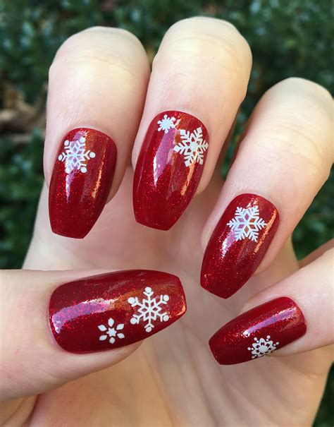 Best Coffin Nails Ideas And Images On Bing Find What You Ll Love