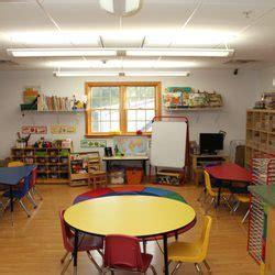 the green house preschool amp kindergarten 30 photos 402 | ls