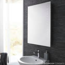 designer bathroom mirrors corona designer led bluetooth bathroom mirror