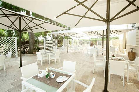 pini da giardino hotel giardino dei pini hotel con ristorante nel salento