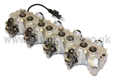 Multi Air Engine by Alfa Romeo Giulietta 1 4 Tb Multiair 150 170 Bhp