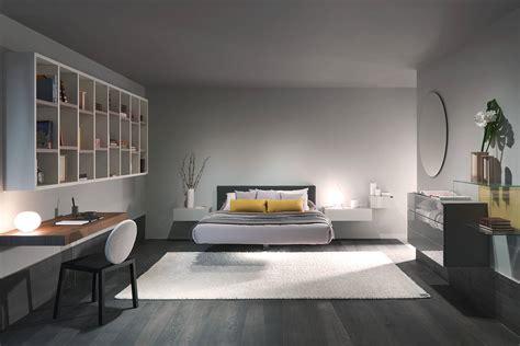 Di Letto Letti Di Design Matrimoniali Moderni Lago Design
