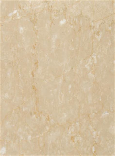 italian marble marble granite onyx onice marmo