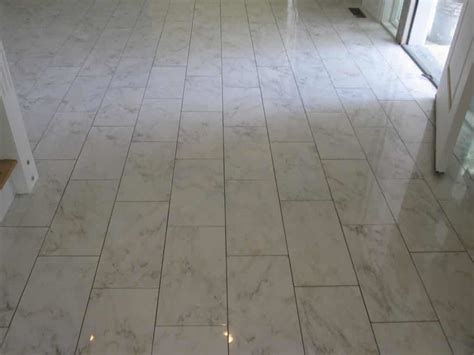 9 Types Of Floor Tile Patterns To Consider In Tallahassee