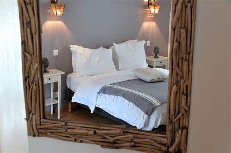 chambre d hote eguisheim alsace chambre d hôtes boisée