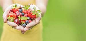 Diet And Nutrition Over 50  Advice And Information