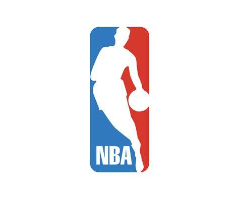 Nba Logo Meme - nba year by year information basketball basketball scores