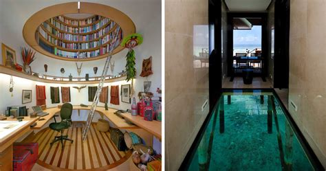 50 Stunning Interior Design Ideas That Will Take Your