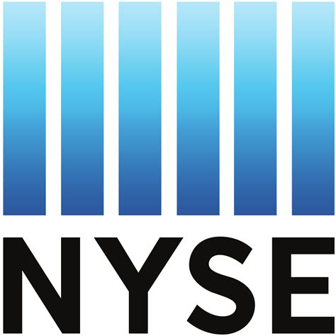 New York Stock Exchange - Wikipedia