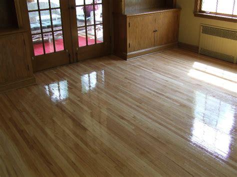 vinyl plank flooring benefits disadvantages vinyl plank flooring meze blog