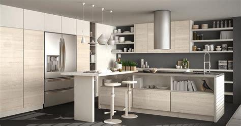 hottest  kitchen trends
