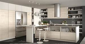 The, Hottest, 2019, Kitchen, Trends, To, Look, Out, For