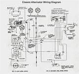 Club Car Generator Wiring Diagram
