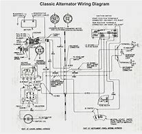 Hd wallpapers ic alternator wiring diagram mobile8designpattern hd wallpapers ic alternator wiring diagram asfbconference2016 Image collections