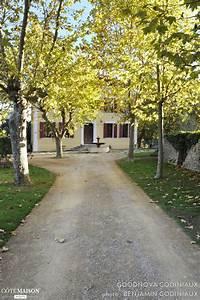 339 best des jardins comme a la campagne images on With amazing chemin de jardin en pierre 1 queguiner materiaux