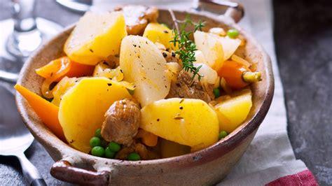 comment cuisiner des nouilles comment cuisiner des navets nouveaux 28 images