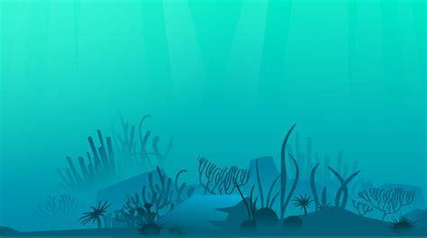Underwater Clipart Underwater Clip Clipart