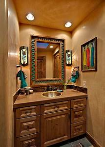 25 best ideas about southwestern style decor on pinterest With best brand of paint for kitchen cabinets with african american wall art and decor