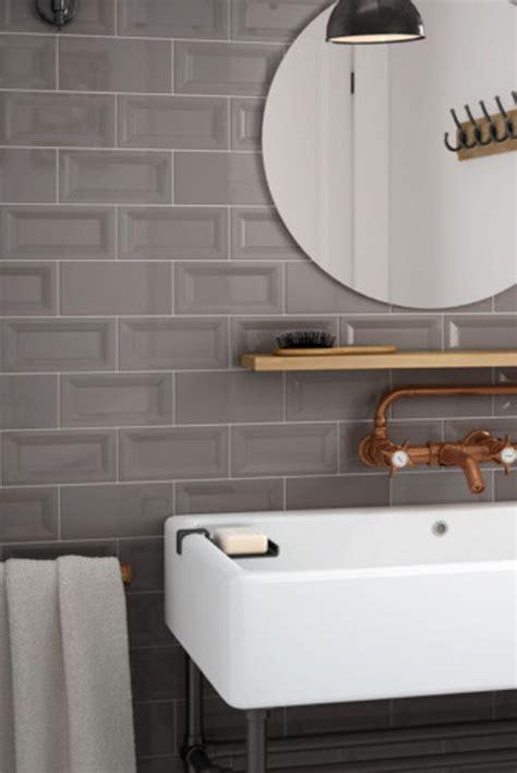 top trends  bathroom tile design   home