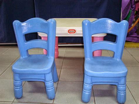 little tikes desk and chair little tykes rocking chair design home interior design