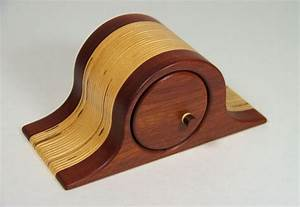 1000+ images about Bandsaw Boxes on Pinterest Band Saws