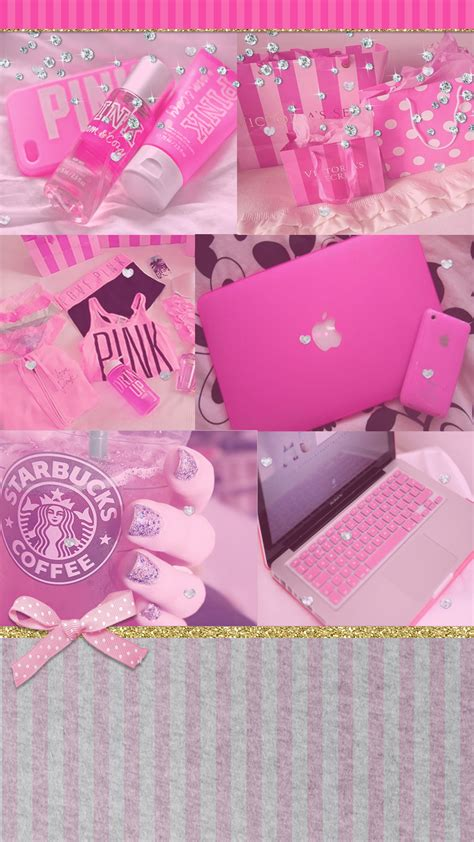 pink hello background 64 images