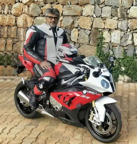 His Luxury Cars & Superbikes