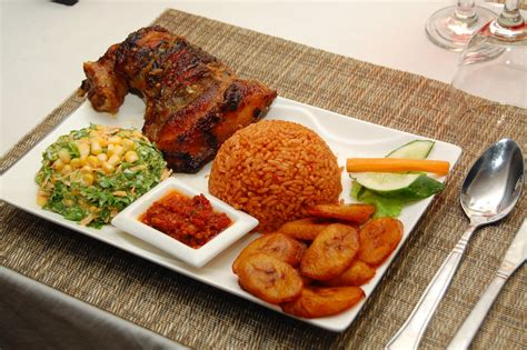 a meal 10 things you should never do after taking a meal latest naija news and gists ameboguru