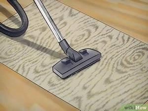 Nettoyer Un Tapis En Laine : comment nettoyer un tapis en laine 12 tapes ~ Melissatoandfro.com Idées de Décoration