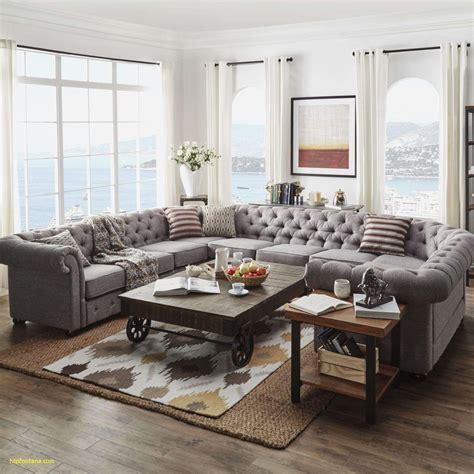 Elegant Living Room Furniture Arrangement Motdmedia