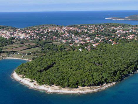 premantura croazia