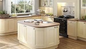Small Kitchen Designs Uk | Dgmagnets.com