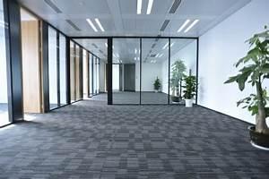 nettoyage des tapis 2 pieces 69 commercial 50 866 With nettoyage tapis avec vendre canapé rapidement