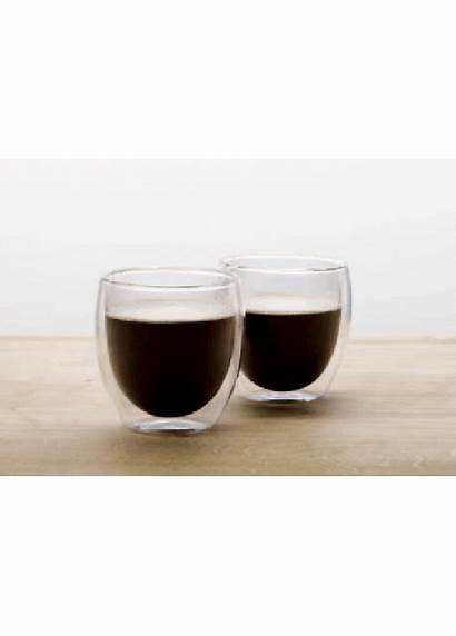 Teapot Glass Double Smart Coffee Borosilicate Range