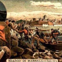 Banche Siciliane by Le Banche Siciliane E In Generale Sud Come Le Hanno