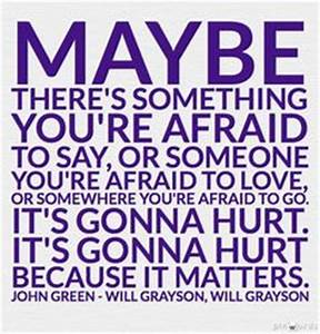 1000+ images about ≈ Will Grayson, Will Grayson ≈ on ...