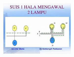 23  Diagram Kipas Angin Gantung