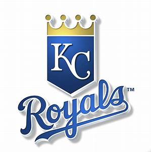sports-forum.co... Royals