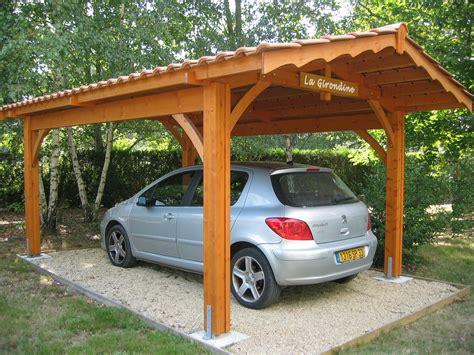 nettoyage si鑒e voiture abri de jardin pergola bois