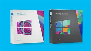 Microsoft U0026 39 S Windows 10 Box Art Revealed
