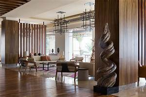 hyatt ziva puerto vallarta by antonio martins design With interior decorators puerto vallarta