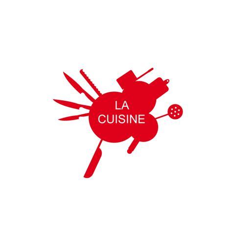 enseigne cuisine sticker quot la cuisine quot pour enseigne de cuisine decorecebo