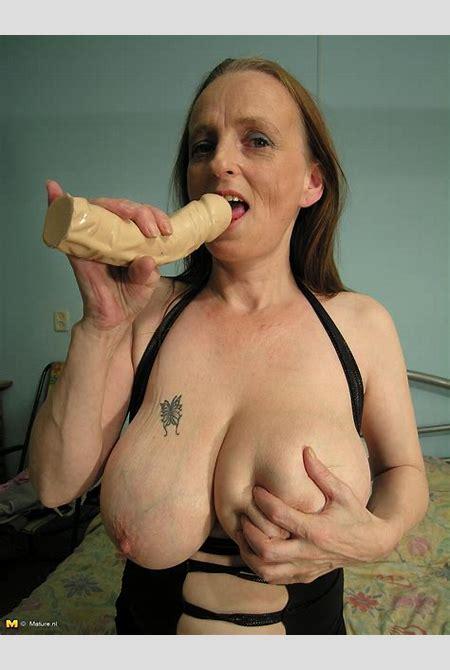 Abi Louise Tits - Sex Porn Images
