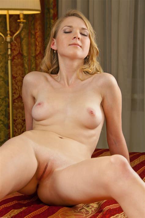 Black Mature Nudes Image
