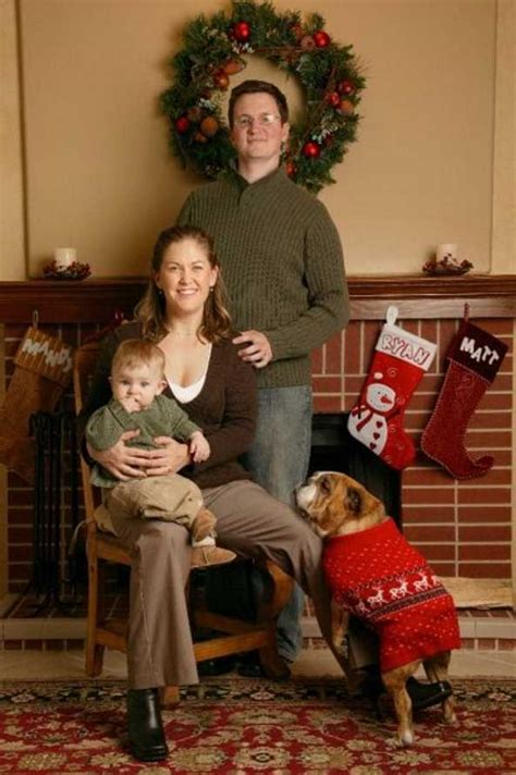 The word christmas is derived from two words christ merry christmas quotes for family. Top 100 Funny Family Christmas Cards Photo | Les Listes