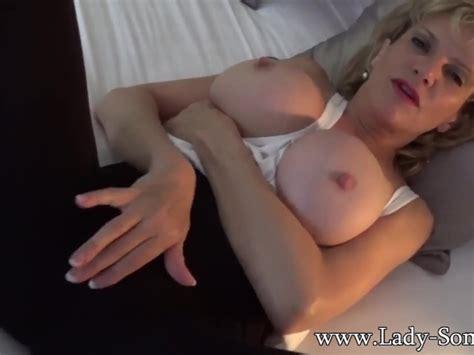 Lady Sonia Masturbation Hd Most Relevant 315 Porn
